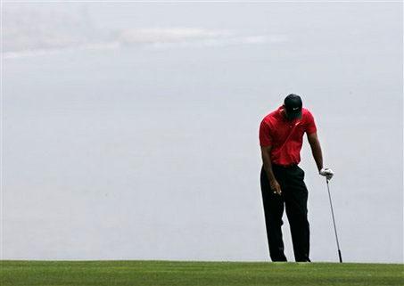 knee knocker hk golfer magazine