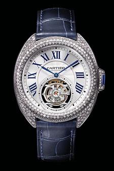 478 brilliant-cut diamonds