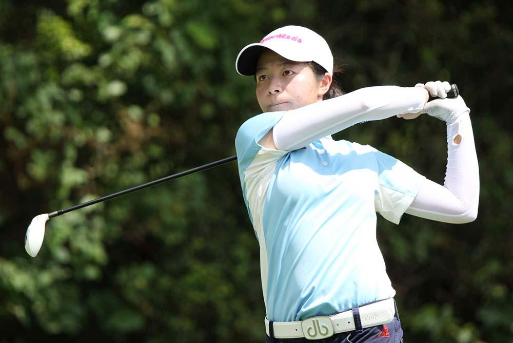 Mimi Ho